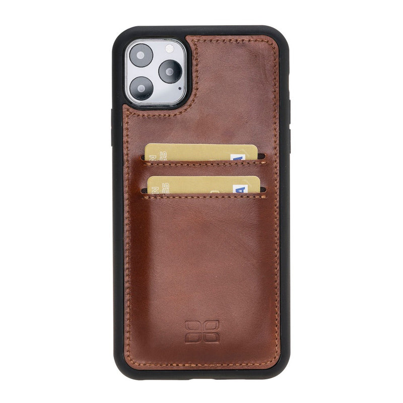 flex-cover-back-leather-case-with-card-holder-for-apple-iphone-11-pro-max-6-5