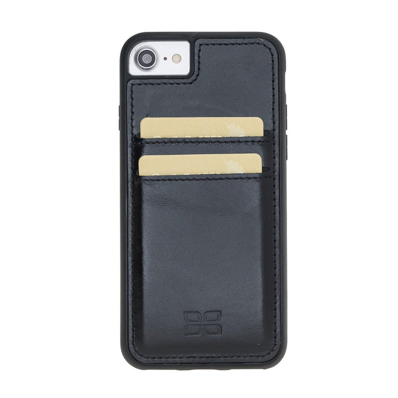 flex-cover-back-leather-case-with-card-holder-for-apple-iphone-7-8