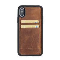 flex-cover-back-leather-case-with-card-holder-for-apple-iphone-x-xs
