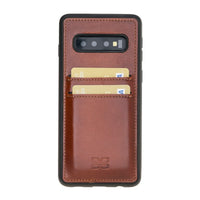 flex-cover-back-leather-case-with-card-holder-for-samsung-galaxy-s10
