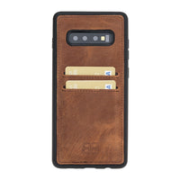 flex-cover-back-leather-case-with-card-holder-for-samsung-galaxy-s10-plus