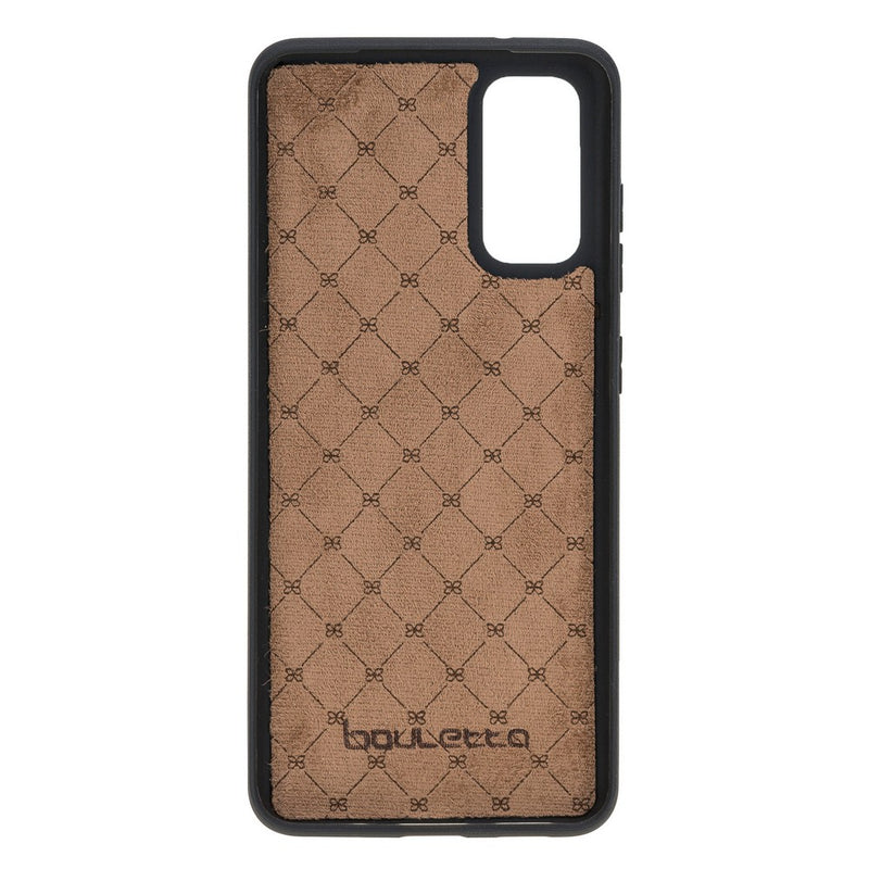 flex-cover-back-leather-case-with-card-holder-for-samsung-galaxy-s20
