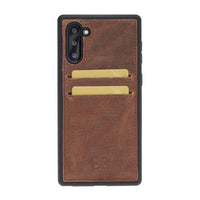 flex-cover-back-leather-case-with-card-holder-for-samsung-note-10