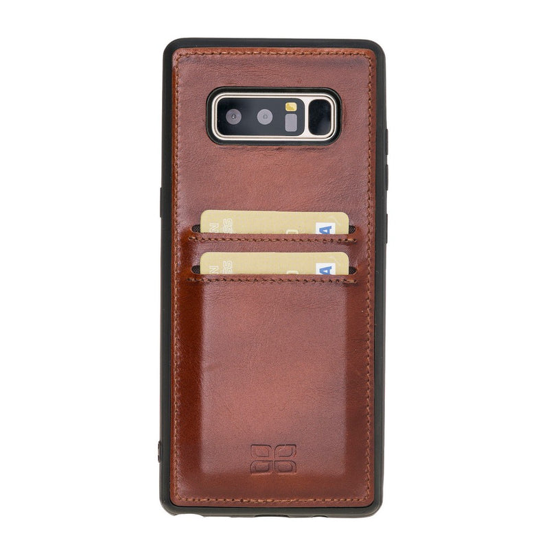 flex-cover-back-leather-case-with-card-holder-for-samsung-note-8