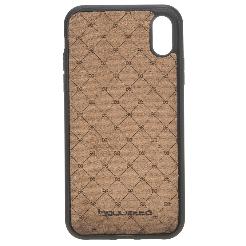 flex-cover-back-leather-case-for-apple-iphone-xs-max