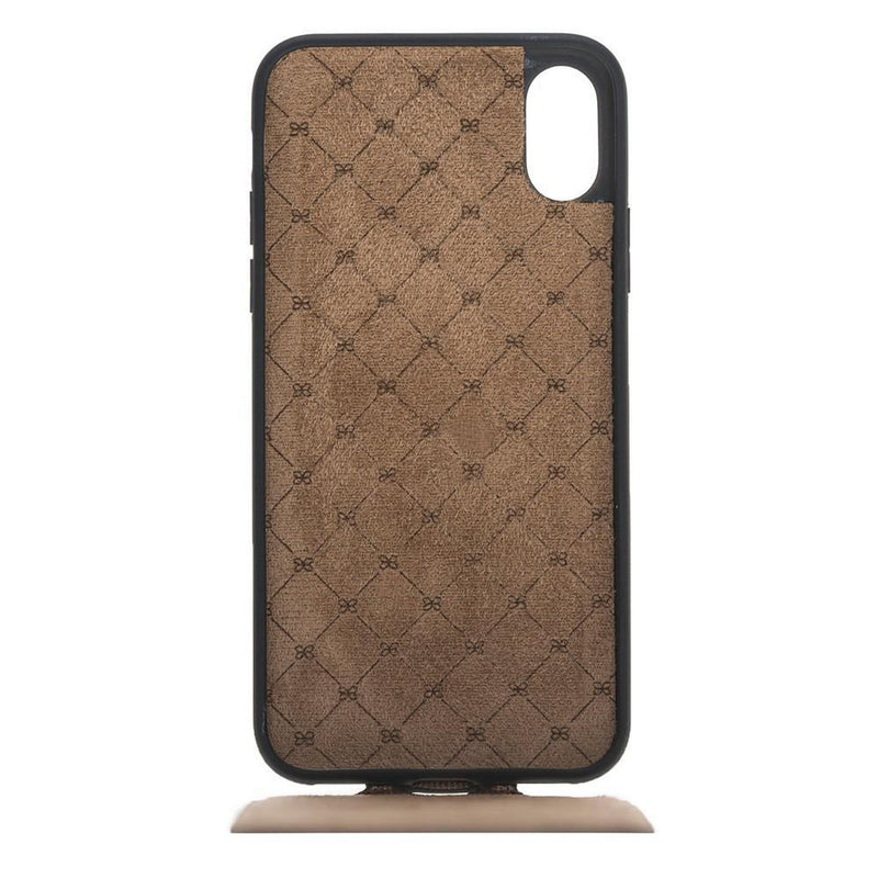 flip-cover-leather-case-for-apple-iphone-xr