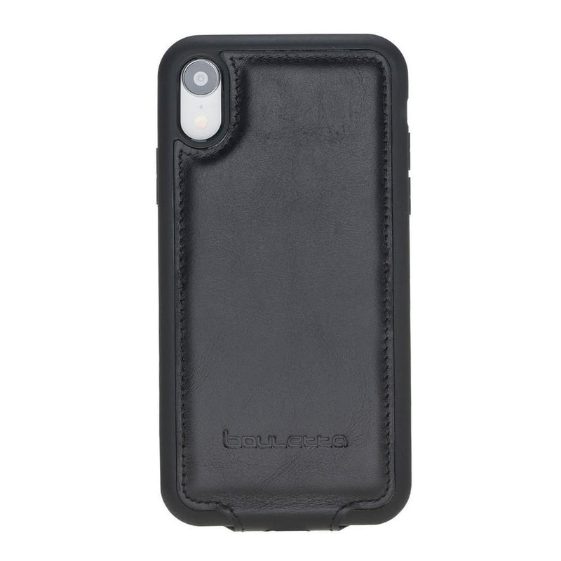 flip-cover-leather-case-for-apple-iphone-x-iphone-xs