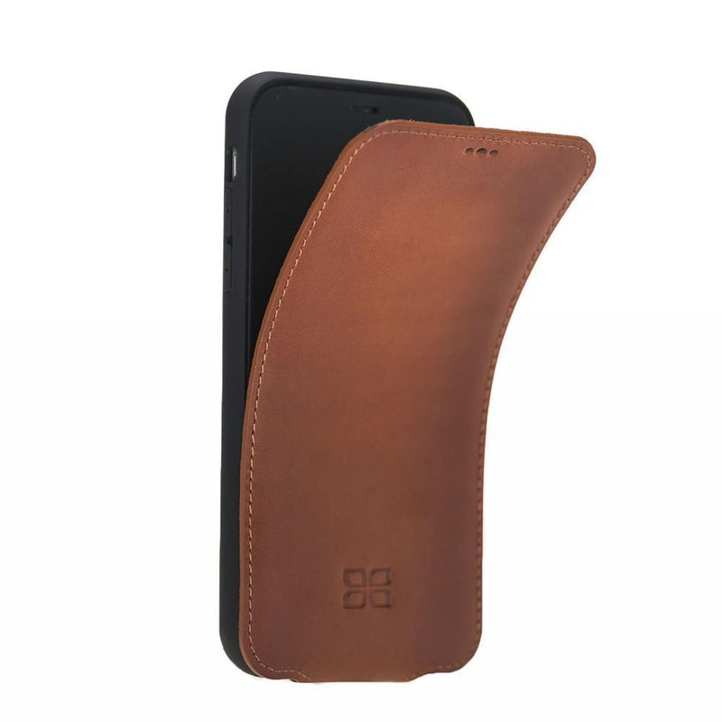 flip-cover-leather-case-with-credit-card-for-apple-iphone-xr