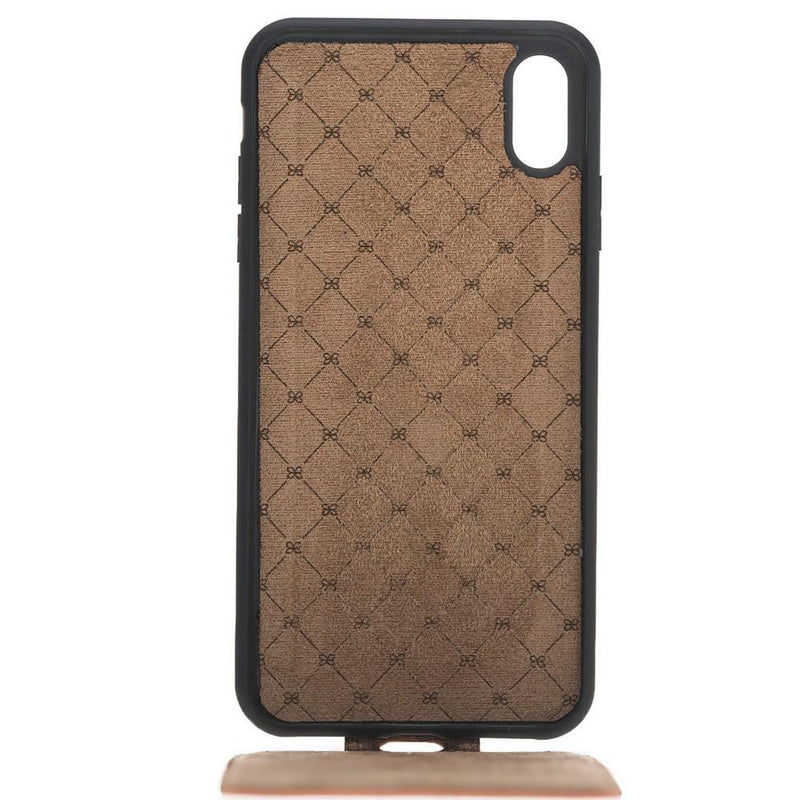 flip-cover-leather-case-with-credit-card-for-apple-iphone-xs-max