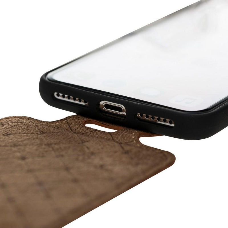 flip-cover-leather-case-with-credit-card-for-apple-iphone-x-iphone-xs