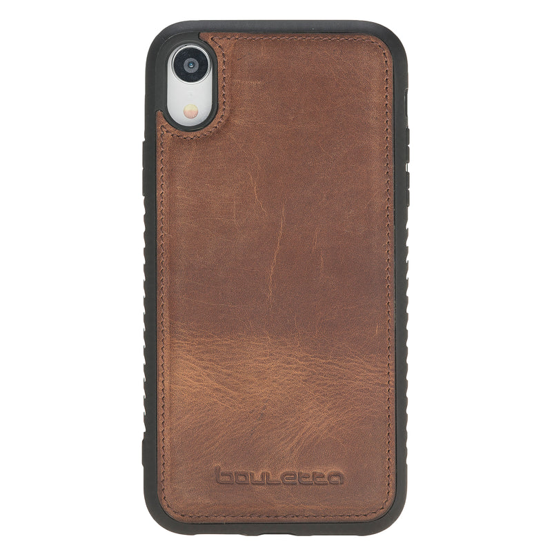 guard-flex-cover-back-leather-case-for-apple-iphone-xr