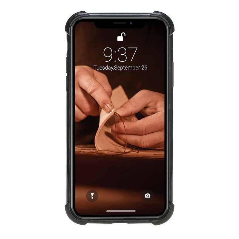 guard-flex-cover-back-leather-case-for-apple-iphone-xs