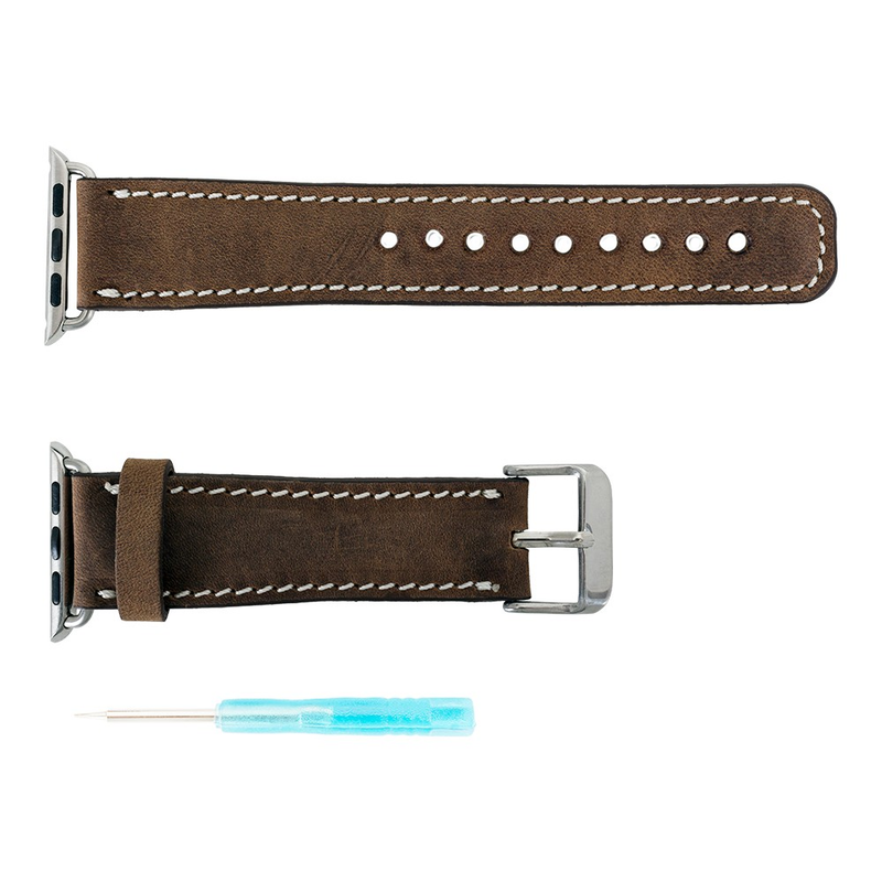 sd3-leather-watch-slim-strap-for-apple-watch