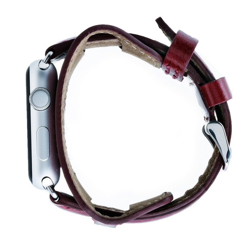 leather-watch-cuff-strap-for-apple-watch-38mm-40-mm