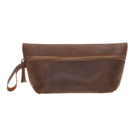 Ines Make Up Bag - Large