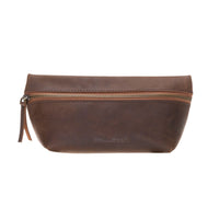Ines Make Up Bag - Medium