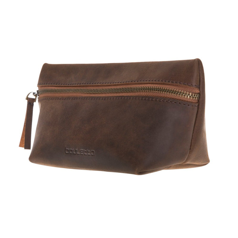 ines-make-up-bag-medium
