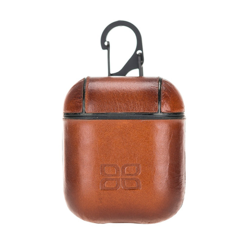 jupp-hooked-airpods-leather-case