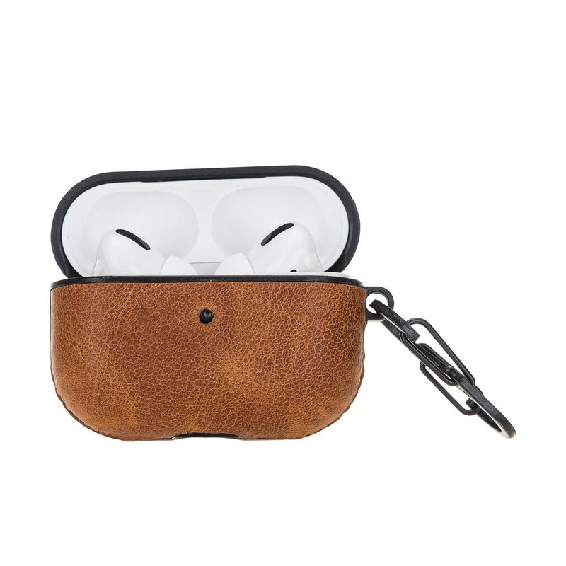 juni-magnet-airpods-pro-leather-case-with-detachable-hook