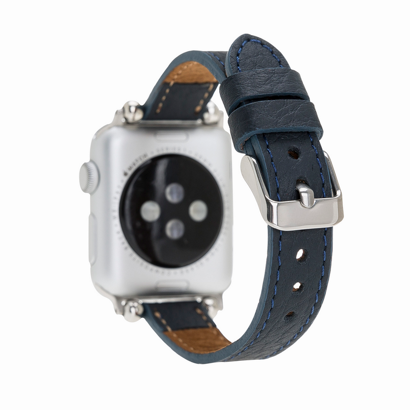 leather-ferro-watch-strap-for-apple-watch-40mm-42mm
