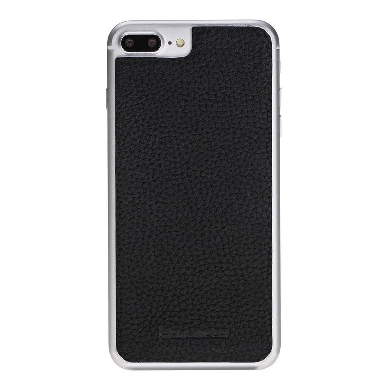 leather-back-hang-cover-case-for-apple-iphone-7-plus-iphone-8-plus