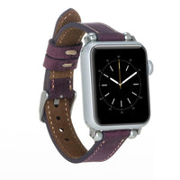 leather-ferro-watch-strap-for-apple-watch-38mm-40mm