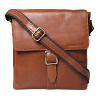 buckle-leather-laptopbag