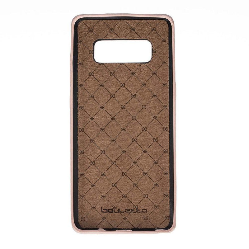 leather-ultra-cover-with-credit-card-slots-for-samsung-note-8