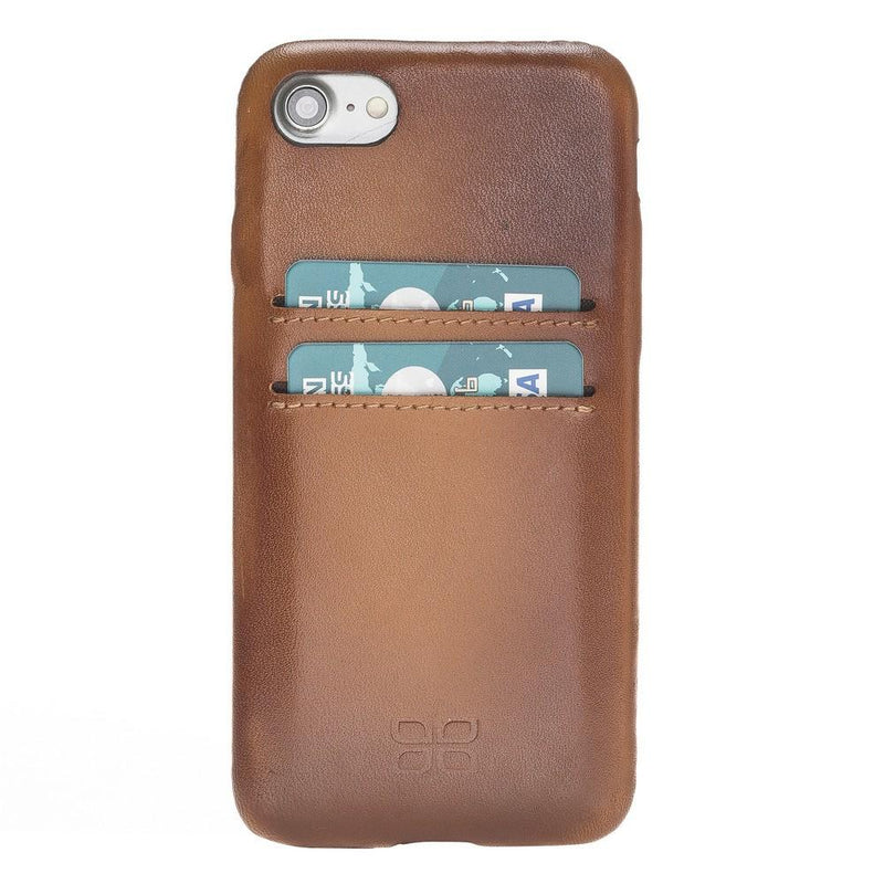 leather-ultra-cover-with-credit-card-slots-for-iphone-7-iphone-8