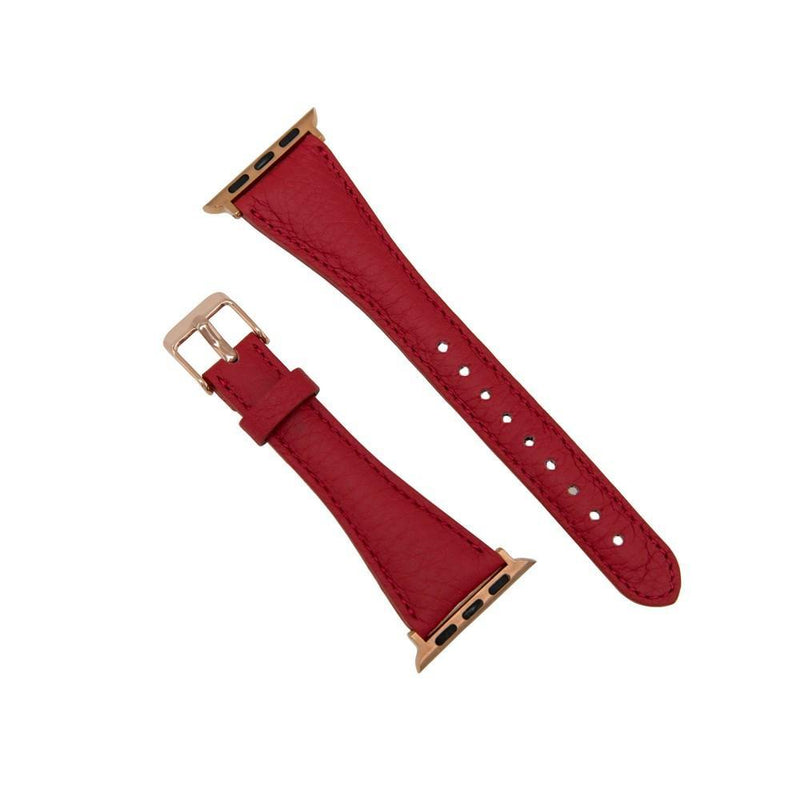 leather-watch-slim-strap-for-apple-watch-42mm-44mm
