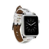 leather-watch-strap-with-crystal-for-apple-watch-38mm-40mm