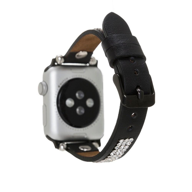 leather-watch-strap-with-crystal-for-apple-watch-42mm-44mm