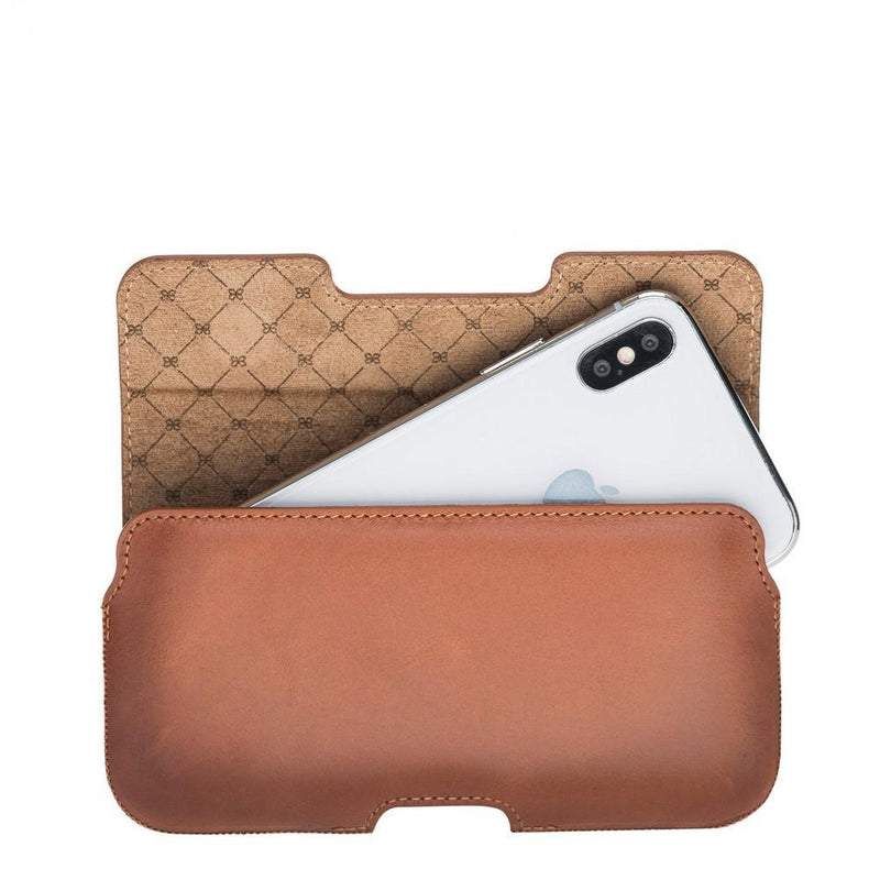 lycia-belt-clip-leather-case-for-iphone-6-7-8-x-xs-and-samsung-galaxy-s10e