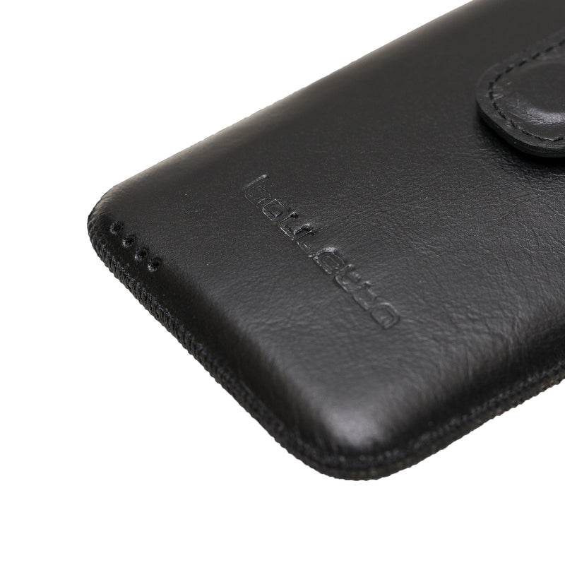 multi-leather-case-for-samsung-s10-plus-galaxy-s9-plus-and-iphone-6-7-8-plus-xs-max