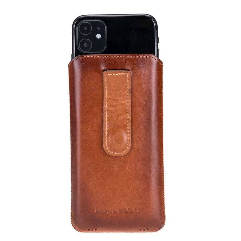 multi-leather-case-for-iphone-11-and-iphone-xr