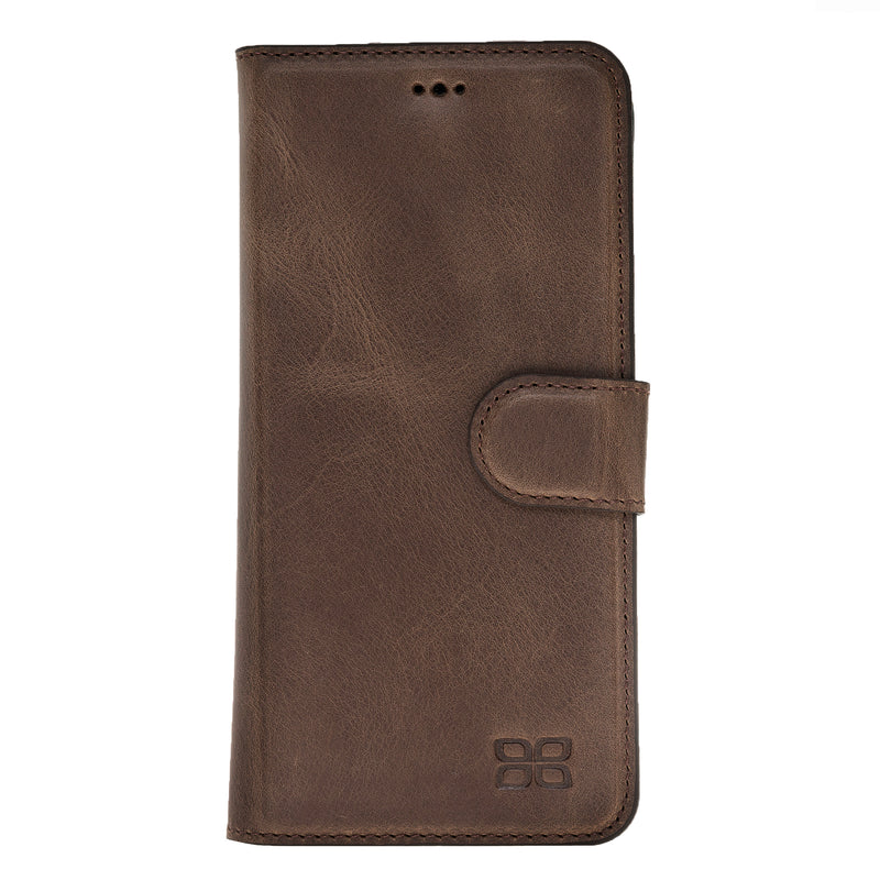 magnetic-detachable-leather-wallet-case-for-samsung-s8