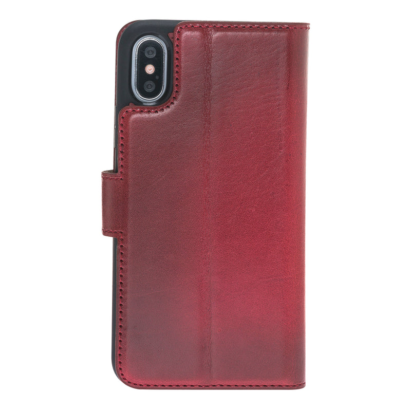 magnetic-detachable-leather-wallet-case-for-apple-iphone-x-iphone-xs