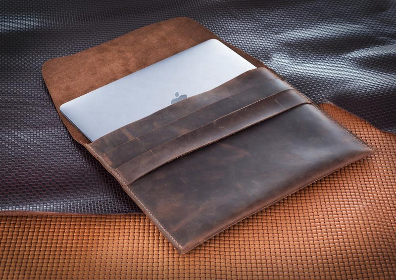 oliver-leather-tablet-mac-book-sleeve-15