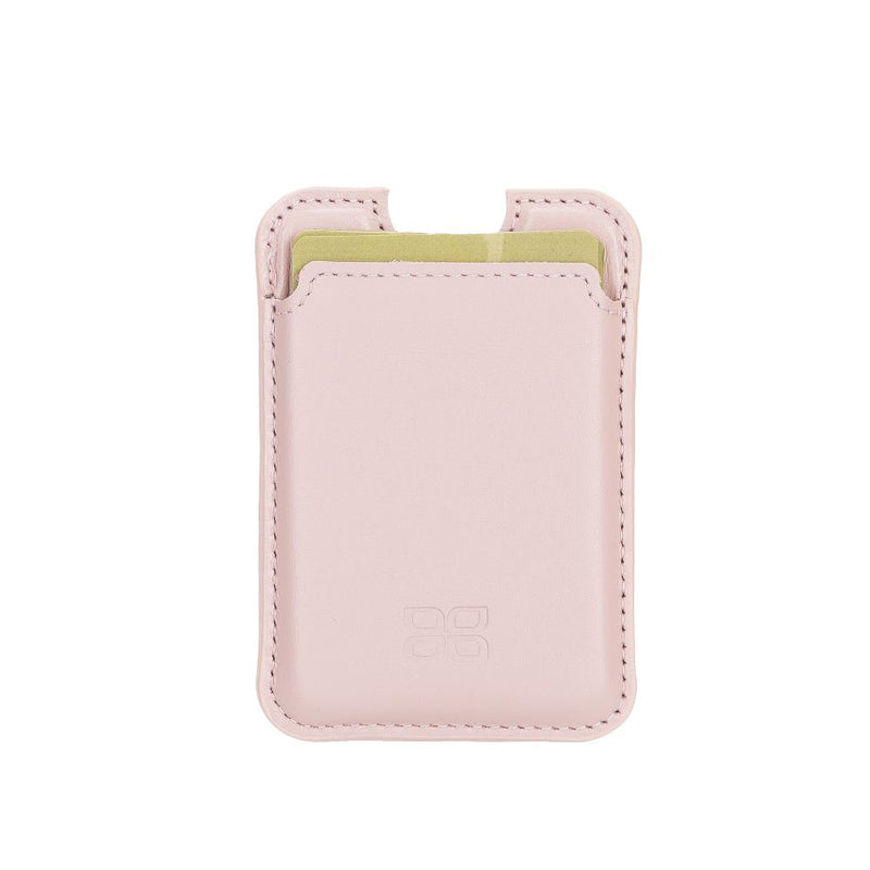 MagSafe Magnetic Card Holder for iPhone 12 Series