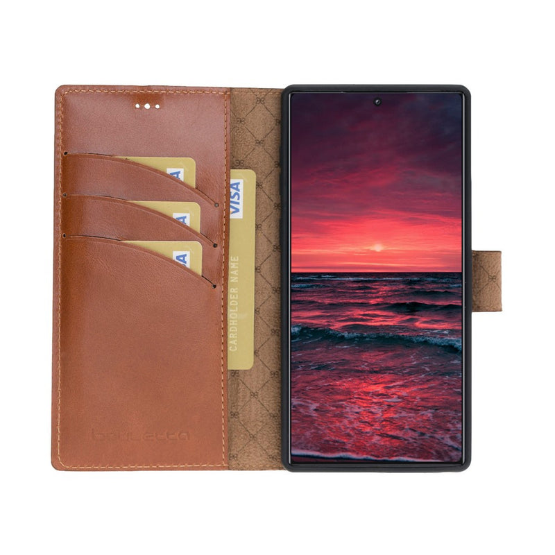 magnetic-detachable-leather-wallet-case-for-samsung-note-10