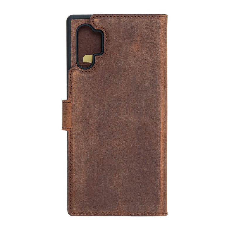 magnetic-detachable-leather-wallet-case-for-samsung-note-10-plus