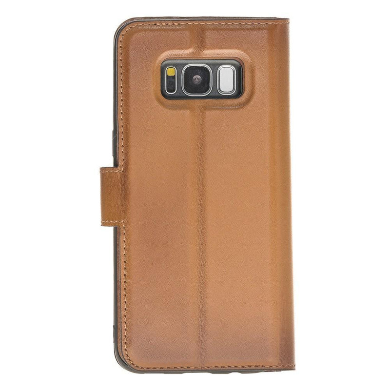 magnetic-detachable-leather-wallet-case-for-samsung-s8-plus