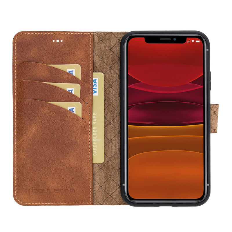 magnetic-detachable-leather-wallet-case-for-apple-iphone-11-6-1