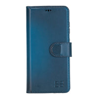 magnetic-detachable-leather-wallet-case-with-rfid-blocker-for-samsung-galaxy-s20