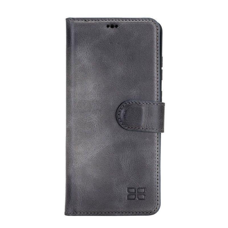magnetic-detachable-leather-wallet-case-with-rfid-blocker-for-samsung-galaxy-s20-plus