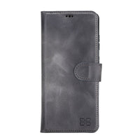 magnetic-detachable-leather-wallet-case-with-rfid-blocker-for-samsung-galaxy-s20-ultra