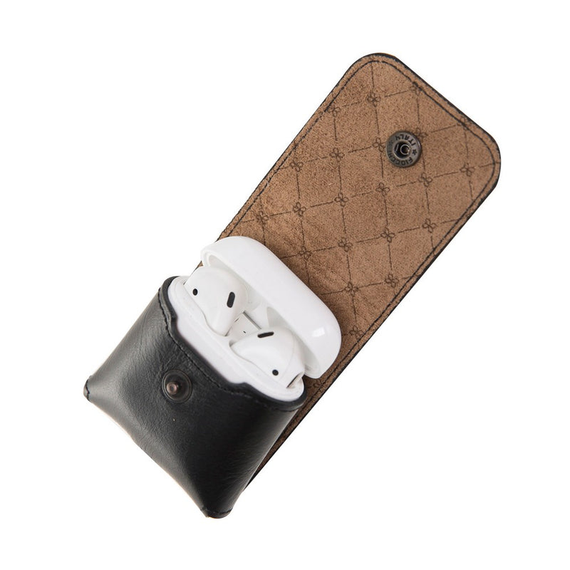 mai-airpods-leather-case-with-hook