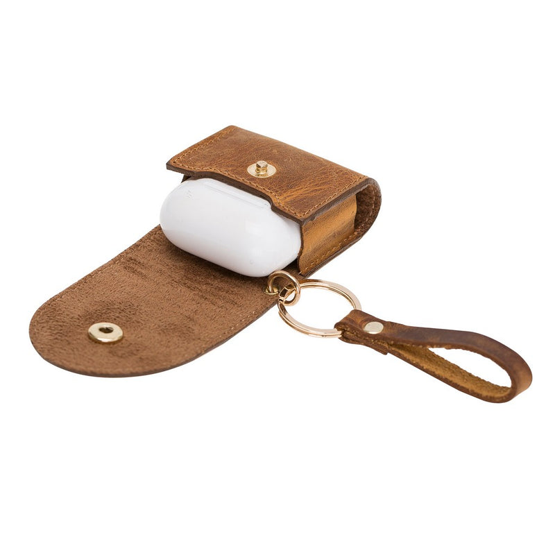mai-snap-airpods-leather-case