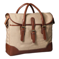manner-leather-laptop-bag