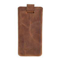Multi Leather Case for Samsung Galaxy Note 10